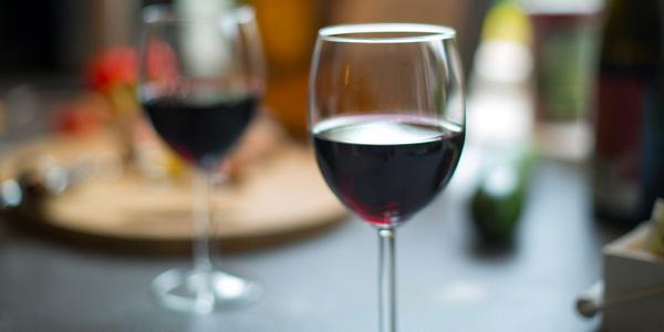 Eine Weintour zum Gardasee und Brescia